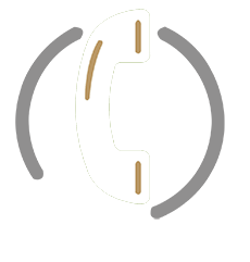 Central Locksmith Store Rancho Cucamonga, CA 909-315-6766